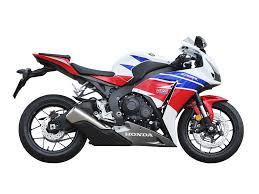 honda cbr1000rr fireblade the honda shop