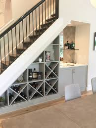 small room layouts 100 under stair bar kitchen and dining room layouts small