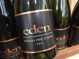 bulk sparkling cider buy ciders specialty ciders