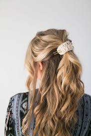 hair cuff zelma ca makes woven hair cuff