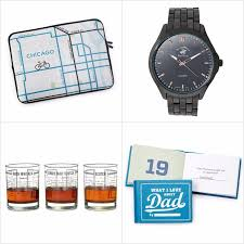 cheap gifts for dads popsugar smart living