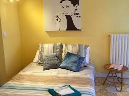 chambre hote dinard andalia house chambre d hôte à dinard séjour de charme à