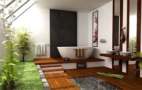 japanese bathroom design japanese bathroom design and style decoration ideas for bathtub