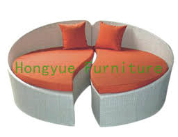 Cheap Outdoor Sofa Outdoor Furniture Sales U2013 Wplace Design