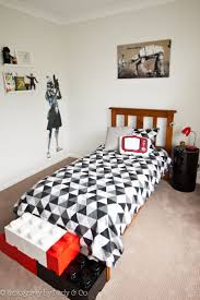 8 best kids room ideas images on pinterest bedroom ideas boy master 8 wanted a star wars bedroom but his