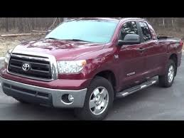 2010 toyota tundra 6 year review 2010 toyota tundra sr5 trd offroad 4 6 cab