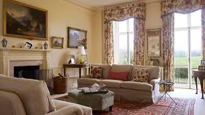 the georgian house kate u0026 tom u0027s