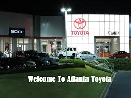 2014 used toyota camry se at atlanta toyota serving atlanta duluth