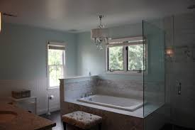 northern va bathroom design and remodeling bathroom renovation bathroom renovation and design services in northern virginia