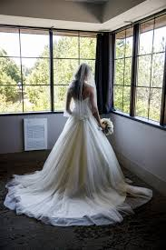 bridal shops bristol about us