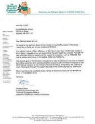 thank you letter for attending our event all about lighting
