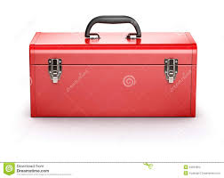 Tool Box Toolbox Stock Illustrations U2013 6 238 Toolbox Stock Illustrations