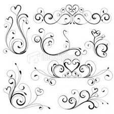 black swirl op x image vector clip art online royalty free