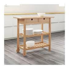The  Best Ikea Kitchen Trolley Ideas On Pinterest Ikea - Ikea kitchen work table