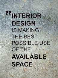 Interior Design Quotes ficialkod