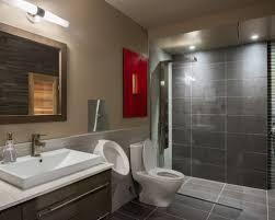 basement bathroom design basement bathroom houzz