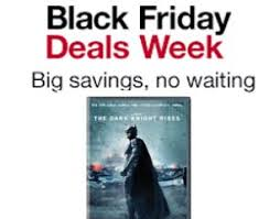best movie deals for black friday 2016 the best amazon black friday movie deals on sale black friday 2012