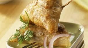 recette cuisine orientale cuisine du monde recette facile et cuisine rapide gourmand