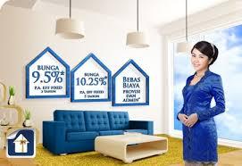 Bank Mandiri Banking Industry Indonesia Bank Mandiri Can Open Branches In