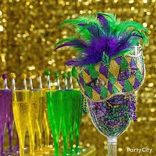 mardi gras decorations ideas mardi gras decoration ideas pi ml idea header grand depiction