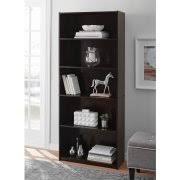 Corner Bookcase Unit Corner Shelving Unit Furniture