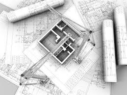 3d building construction desktop hd wallpaper 3d wallpapers