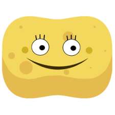 go launcher themes spongebob spongebob theme for cm launcher 1 1 1 download apk for android