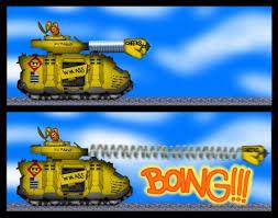 Angry Marines Meme - warhammer 40k favourites by derekfrostwestbrook on deviantart