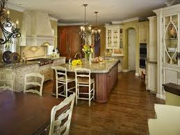 Interior Resources 4436 Best Luxe Kitchens Images On Pinterest Student Centered