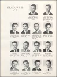 find a yearbook 13 best tilden technical high school 1964 images on