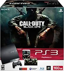 black friday amazon game system deals amazon com playstation 3 120gb system with killzone 2 and