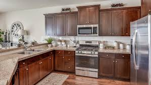 kitchen cabinets vancouver wa 11704 ne 131 st pl vancouver wa new home for sale 310 150 00