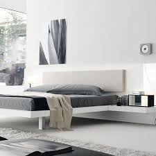 the 25 best super king size bed ideas on pinterest king size