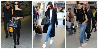 traveling outfits images Outfits for traveling your meme source jpg