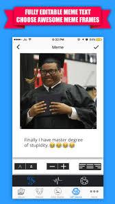 Memes Creator App - meme creator app com 28 images meme maker memely meme generator