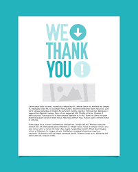 Thank You Letter After Interview Email Samples thank you email template thank you email after second interview 5