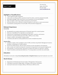 resume exles for college students with no work experience 14 college student resume exles little experience graphic resume