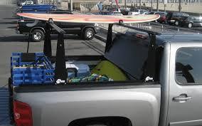 2011 dodge ram bed cover bakflip 26206bt tonneau covers autopartstoys com