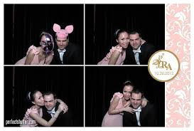 Cheap Photo Booth Rental Photobooth Windsor Cheap Windsor Ontario And Gta Wedding Photo