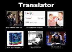 Meme Translation - freelance translator meme translation pinterest meme and memes