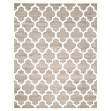 small accent rugs smart accent rugs small x adorable accent rugs small x aabbfcaddaffb