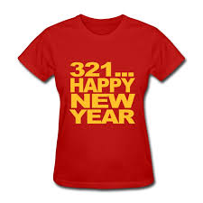 new years t shirt shirt pink picture more detailed picture about customize cotton