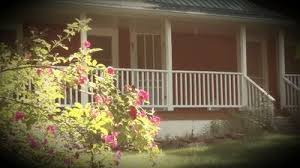 Red Cottage Inn Suites by Top 50 Spruce Pine Vacation Rentals Vrbo