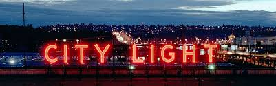seattle city light address sustainable west seattle city light wants your energy ideas opinions