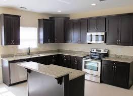 12 kitchen island 12 kitchen islands kitchen island with wine fridge neometro