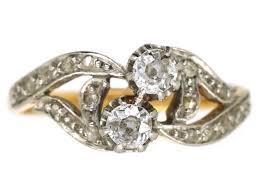 antique engagement ring antique engagement rings vintage engagement rings the antique