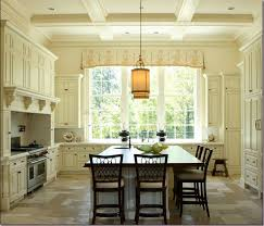Great Kitchen Tables by Kitchen Table Light Fixtures U2013 Home Design And Decorating