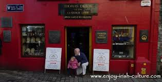 claddagh ring galway claddagh ring official history an with jonathan margetts