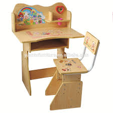 multifunction table chair for kids multifunction table chair for