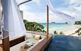 beach house wallpaper beach house wallpapers and pictures